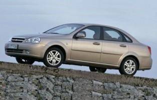 Excellence Automatten Chevrolet Nubira J200 Restyling (2003 - 2008)