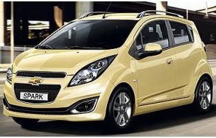 Preiswerte Automatten Chevrolet Spark (2013 - 2015)
