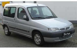 Excellence Automatten Citroen Berlingo (1996 - 2003)