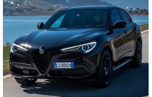 Preiswerte Automatten Alfa Romeo Stelvio