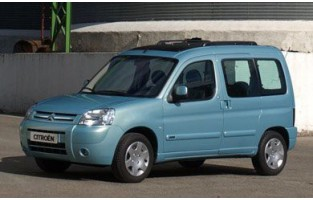 Citroen Berlingo Multispace 2003-2008