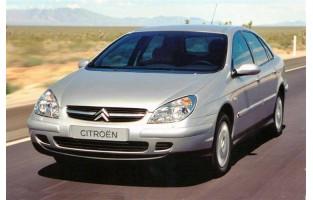 Preiswerte Automatten Citroen C5 limousine (2001 - 2008)
