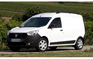 Exklusive Automatten Dacia Dokker Van (2012 - neuheiten)