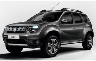 Preiswerte Automatten Dacia Duster (2014 - neuheiten)