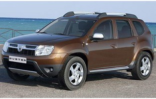 Excellence Automatten Dacia Duster (2010 - 2014)