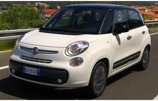 Preiswerte Automatten Fiat 500 L (2012 - neuheiten)