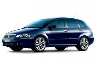 Preiswerte Automatten Fiat Croma 194 (2005 - 2011)