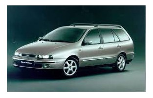 Excellence Automatten Fiat Marea 185 Station Wagon (1996 - 2002)