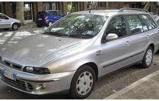 Preiswerte Automatten Fiat Marea 185 Station Wagon (1996 - 2002)