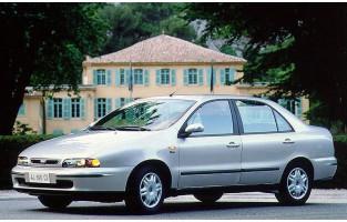 Exklusive Automatten Fiat Marea 185 limousine (1996 - 2002)