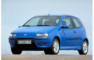 Preiswerte Automatten Fiat Punto 188 HGT (1999 - 2003)