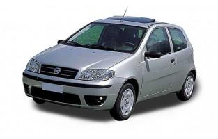 Preiswerte Automatten Fiat Punto 188 (1999 - 2003)