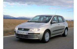 Excellence Automatten Fiat Stilo 192 (2001 - 2007)