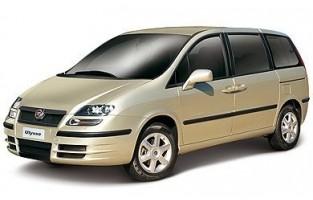 Preiswerte Automatten Fiat Ulysse 7 plätze (2002 - 2010)