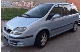 Preiswerte Automatten Fiat Ulysse 6 plätze (2002 - 2010)