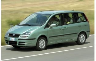 Preiswerte Automatten Fiat Ulysse 5 plätze (2002 - 2010)