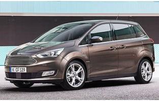 Ford C-MAX Grand 2015 - neuheiten