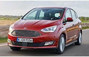 Ford C-MAX 2015 - neuheiten