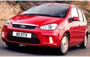 Preiswerte Automatten Ford C-MAX (2007 - 2010)