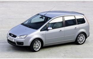 Preiswerte Automatten Ford C-MAX (2003 - 2007)