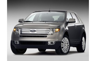 Excellence Automatten Ford Edge (2006 - 2016)