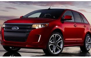 Preiswerte Automatten Ford Edge (2006 - 2016)