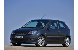 Excellence Automatten Ford Fiesta MK5 Restyling (2005 - 2008)