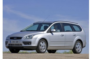 Excellence Automatten Ford Focus MK2 touring (2004 - 2010)