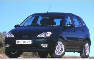 Preiswerte Automatten Ford Focus MK1 3 oder 5 türer (1998 - 2004)