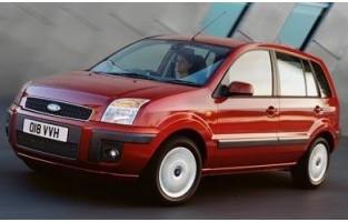Exklusive Automatten Ford Fusion (2005 - 2012)