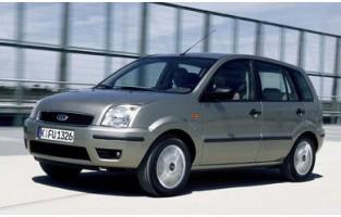 Preiswerte Automatten Ford Fusion (2002 - 2005)