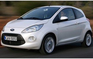 Excellence Automatten Ford KA (2008 - 2016)