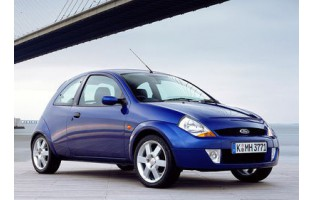 Excellence Automatten Ford KA (1996 - 2008)
