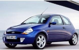 Exklusive Automatten Ford KA (1996 - 2008)