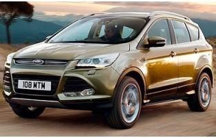 Preiswerte Automatten Ford Kuga (2013 - 2016)