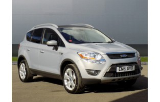 Excellence Automatten Ford Kuga (2011 - 2013)