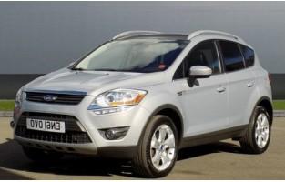Preiswerte Automatten Ford Kuga (2011 - 2013)