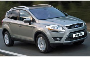 Excellence Automatten Ford Kuga (2008 - 2011)