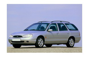 Excellence Automatten Ford Mondeo touring (1996 - 2000)