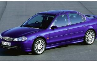 Preiswerte Automatten Ford Mondeo touring (1996 - 2000)
