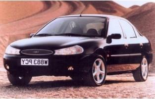 Preiswerte Automatten Ford Mondeo 5 türer (1996 - 2000)