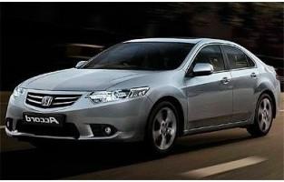 Preiswerte Automatten Honda Accord limousine (2008 - 2012)