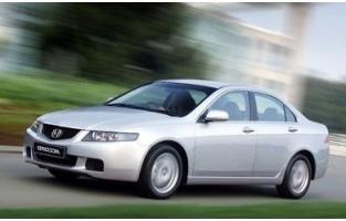Preiswerte Automatten Honda Accord (2003 - 2008)