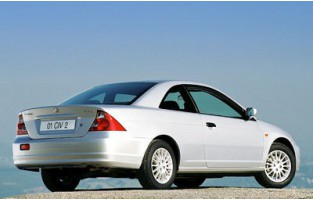 Honda Civic Coupé 2001-2005