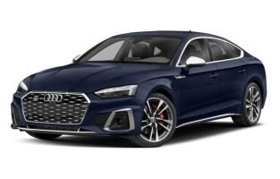 Preiswerte Automatten Audi RS5
