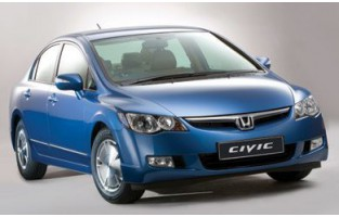 Honda Civic 4 türen 2006-2011