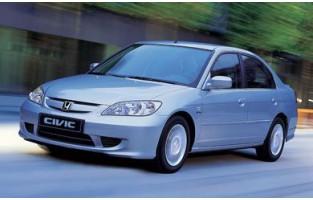 Honda Civic 4 türen 2001-2005