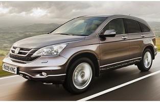 Preiswerte Automatten Honda CR-V (2006 - 2012)