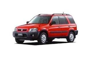Excellence Automatten Honda CR-V (1996 - 2001)