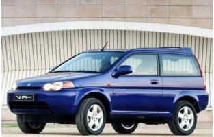 Excellence Automatten Honda HR-V 3 türer (1998 - 2006)